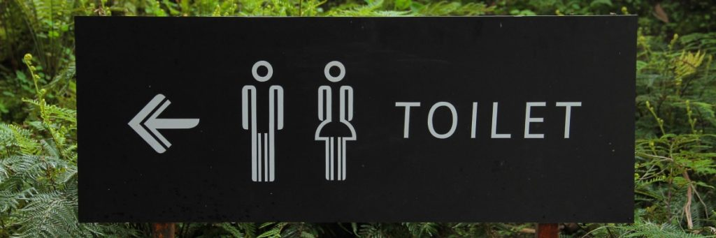 5 everyday factors that can cause frequent urination 1200400