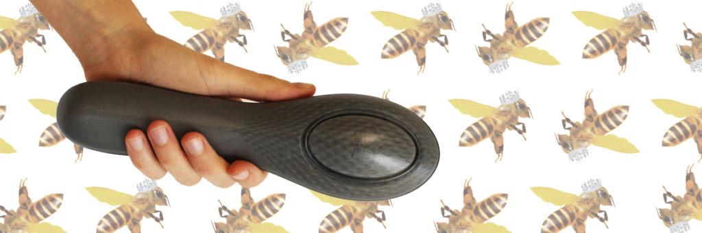 queen-bee-header