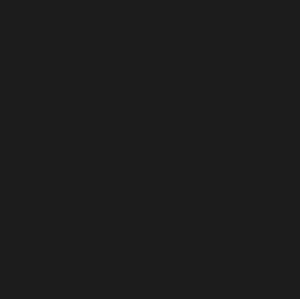 MysteryVibe logo